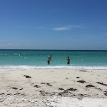 Florida Spring Break - April 2015 - 123