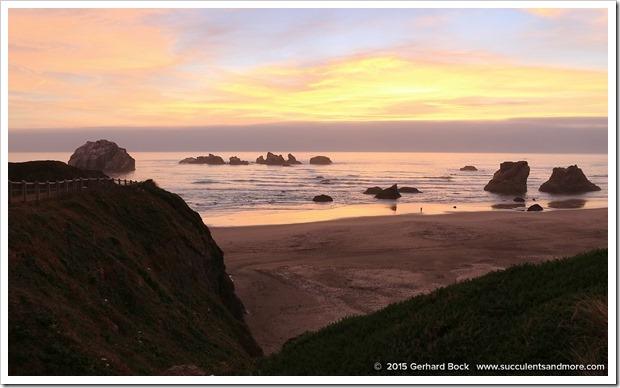 150707_Bandon_sunset_0009