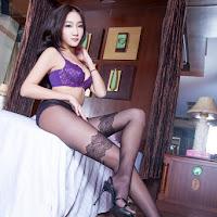 [Beautyleg]2014-06-20 No.990 Tina 0033.jpg