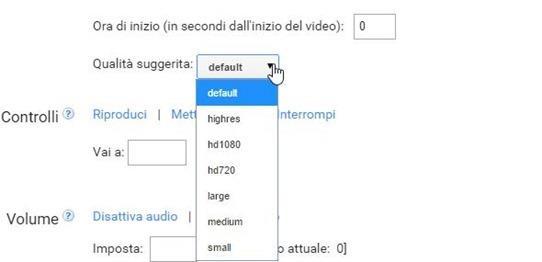 ora-inizio-youtube-video