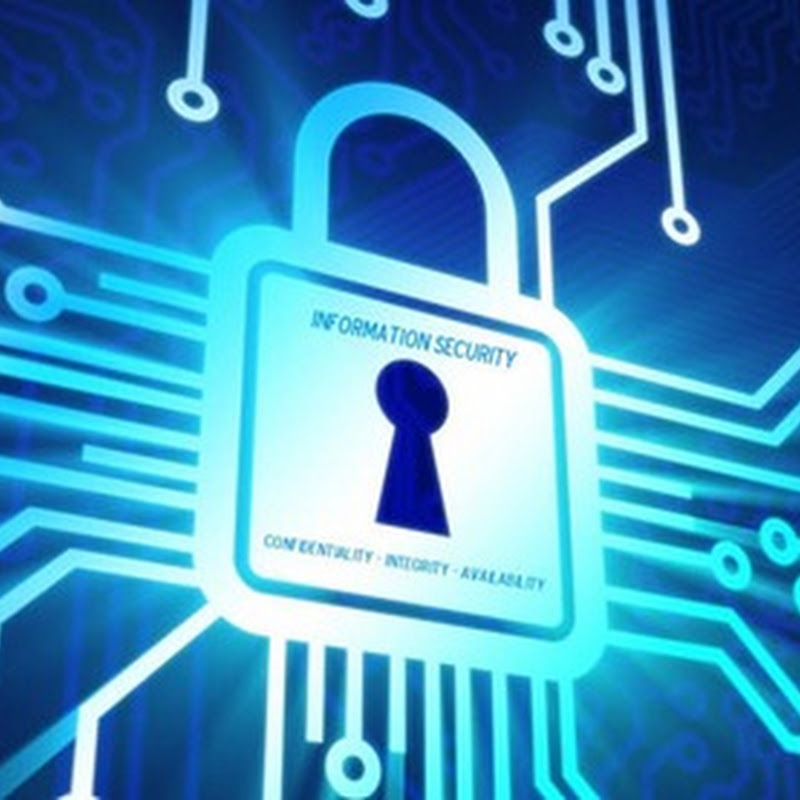 7 Distribuciones GNU/Linux para Hacking y Seguridad