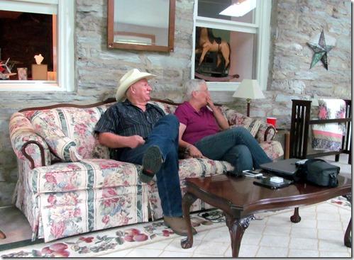 Len&Phyllis06-1315a