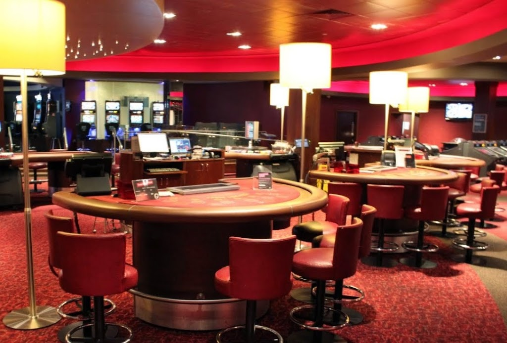 G Casino Aberdeen Hogmanay See How Much You Can Save