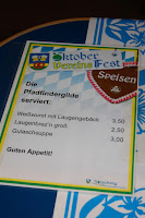 20151017_allgemein_oktobervereinsfest_170458_ebe.jpg