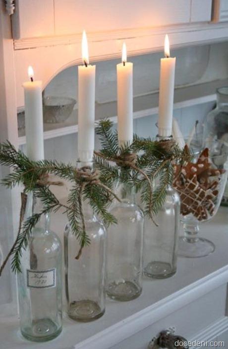 garrafas para o Natal3