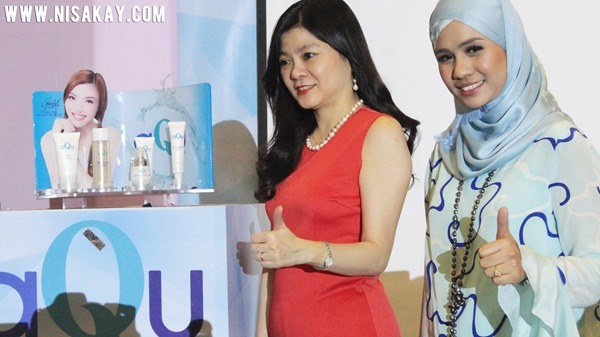 Blog Nisa Kay - AQU Skincare 2