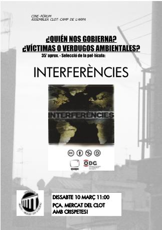 difusio - cineforum-interferencies-v2.JPG