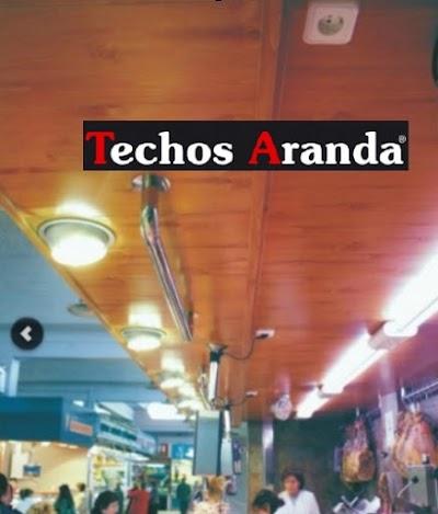 Techos en Telde.jpg