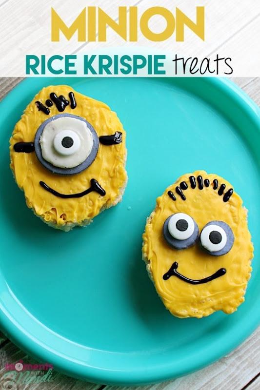 Minion-Rice-Krispie-Treats1-683x1024