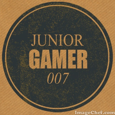 Junior F. avatar