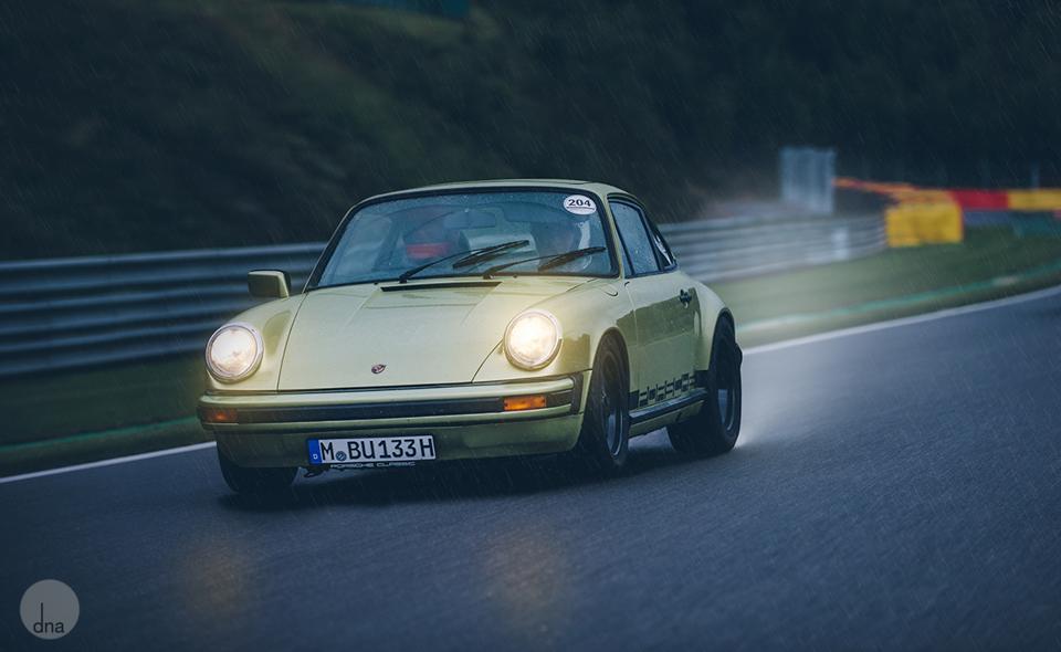 Porsche Sport Driving School Desmond Louw Spa Belgium 0092-2.jpg