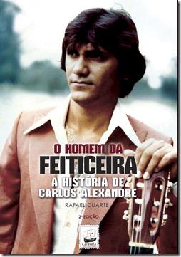 Capa Carlos (1)