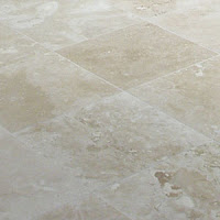 18x18 Tuscany Classic Travertine Honed Filled Tile