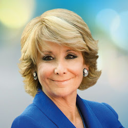 Esperanza Aguirre