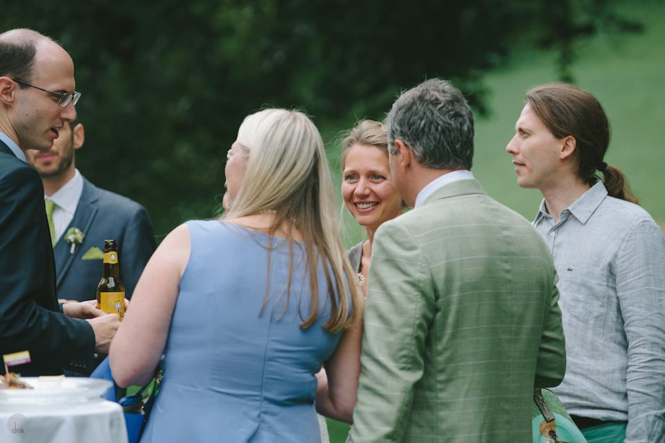 Ana and Peter wedding Hochzeit Meriangärten Basel Switzerland shot by dna photographers 750.jpg