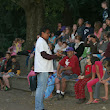 camp discovery - Tuesday 409.JPG