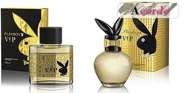 Após acordo com Coty, Avon inicia venda de fragrâncias importadas