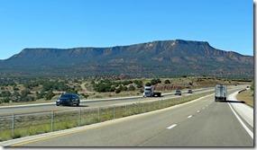 Albuquerque drive 039