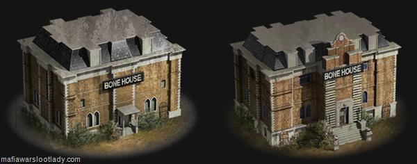 bonehouse10