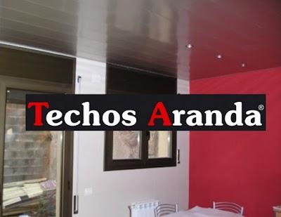 Empresas y servicios relacionados con Falsos techos en Villanueva De La Cañada