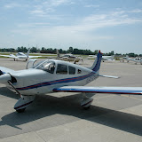 Flight - 072508 - Indy - 129