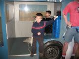 The Children's Museum at Navy Pier Park in Chicago 01152012r