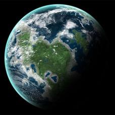 Gliese-581d