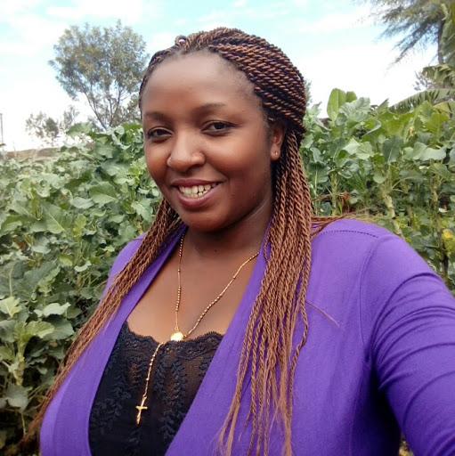 Kariamburi Wanjiku review
