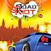 لعبة Road Riot MOD APK 1.23.70 مهكرة للاندرويد