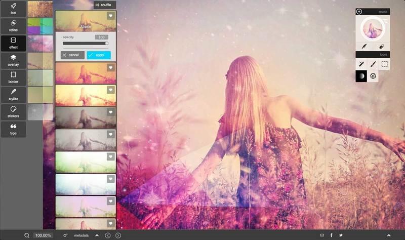 pixlr-for-desktop