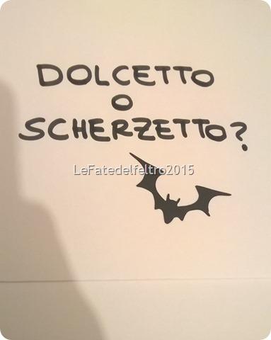 dolcetto o scherzetto - halloween le fate del feltro (5)