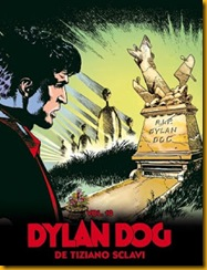dylan-dog-de-tiziano-sclavi-vol-10