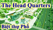 Bit th The Head Quarters, Nh B, Qun 7