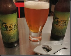 Toppling Goliath Brewers..