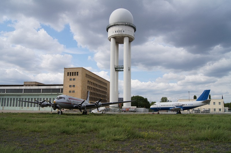 tempelhof-airport-park-12