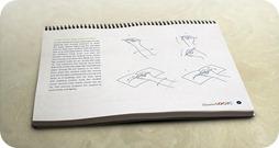 Workbook_p5