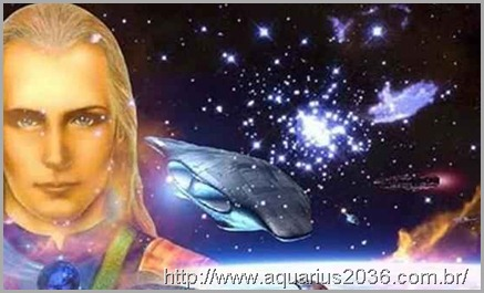 as-naves-de-ashtar-sheran