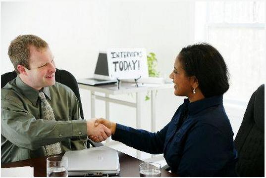 online for jobs hiring near me