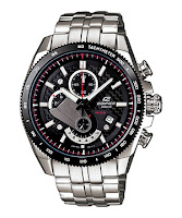Casio Edifice : EFR-513SP