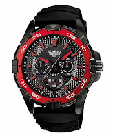 Casio Standard : MTD-1069B