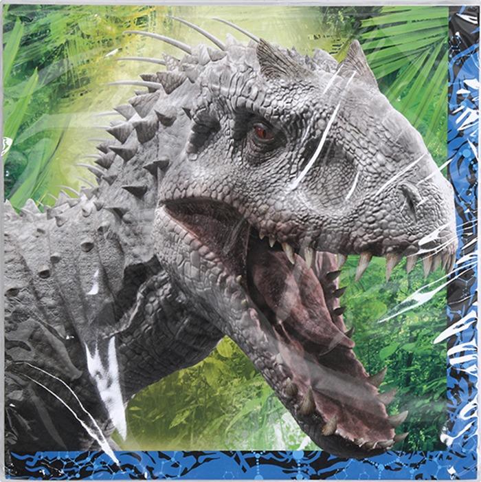 jurassicworld_merchandise_indominus_rex_leak_4