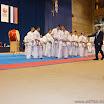 Фото » Выездные соревнования » 03.2014russia