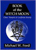 Michael Ford - The Book of the Witch Moon