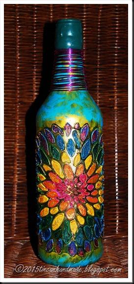 bottles (6)