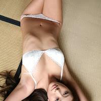 [DGC] 2007.09 - No.475 - Sayaka Ando (安藤沙耶香) 037.jpg