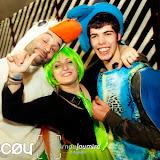2016-02-13-post-carnaval-moscou-398.jpg