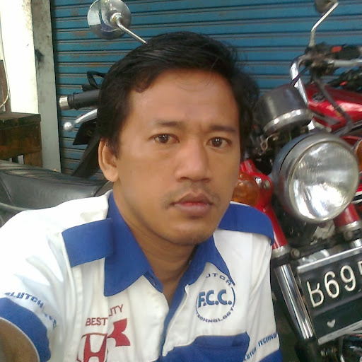 Resep Cap Cay Kuah