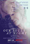 Nosotros en la Noche (2017) ()