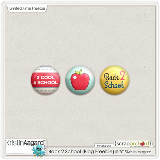 _KAagard_Back2School_BlogFreebie_PVW