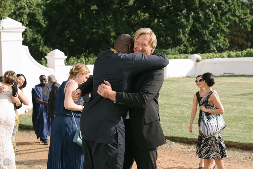 Hannah and Pule wedding Babylonstoren Franschhoek South Africa shot by dna photographers 700.jpg